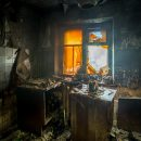 What to Expect From the Fire Damage Restoration Process